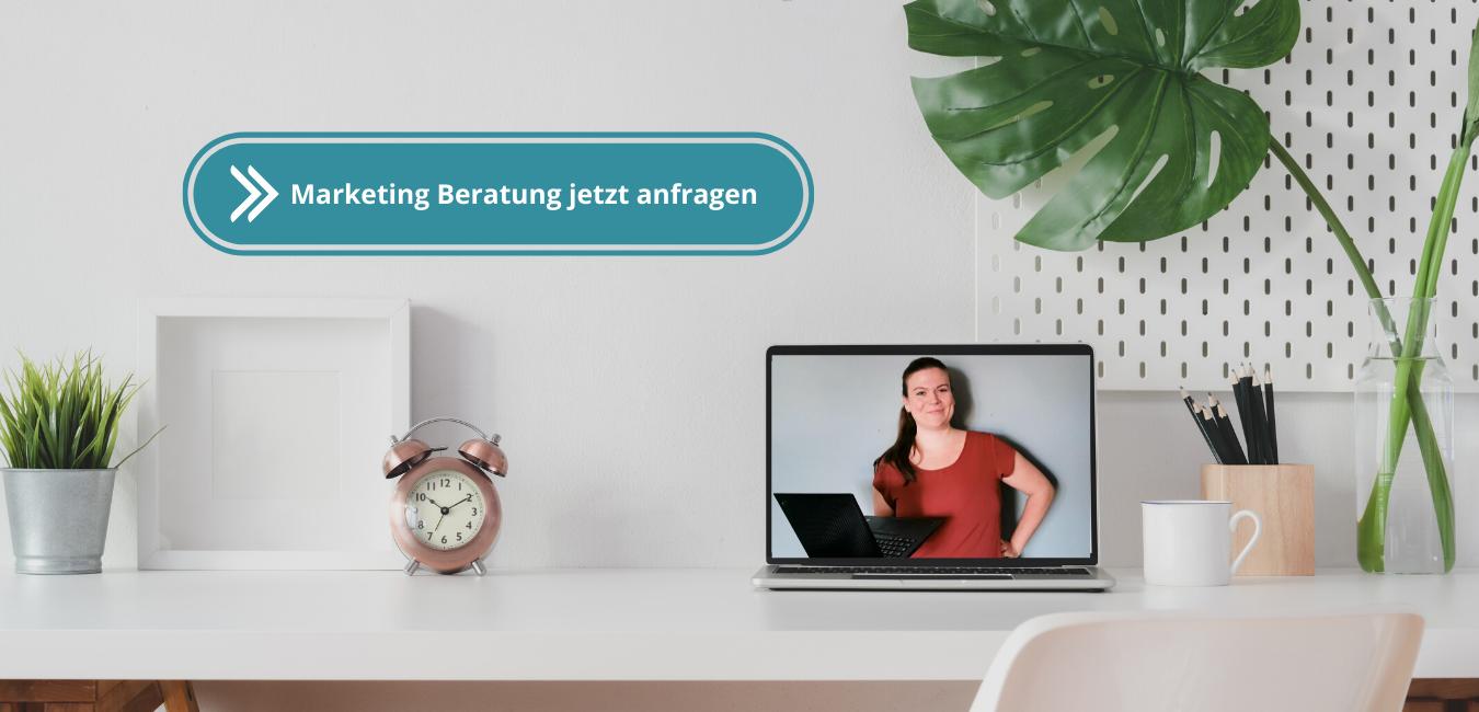 Marketingberatung Berlin