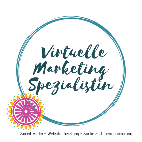Marketingberatung für Online-Marketing