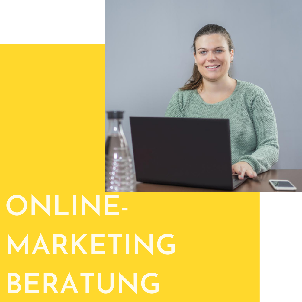 Online Marketing Beratung (6)